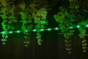 Led Lichterschlauch 10m : 10m led lichtschlauch lichterschlauch gr n innen au en weihnachten kaufen bei belan gmbh ~ Buech-reservation.com Haus und Dekorationen