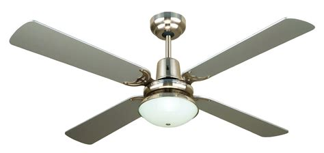 bedroom ceiling fans with lights and remote ceiling fans with lights unique fan manufacturers 2