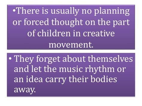 creative activities in other preschool curriculum areas 869 | creative activities in other preschool curriculum areas 3 638