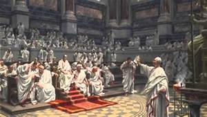Development of Ancient Greek Government - YouTube