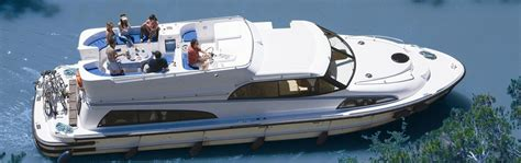 Speed Boats For Sale Malaysia Images