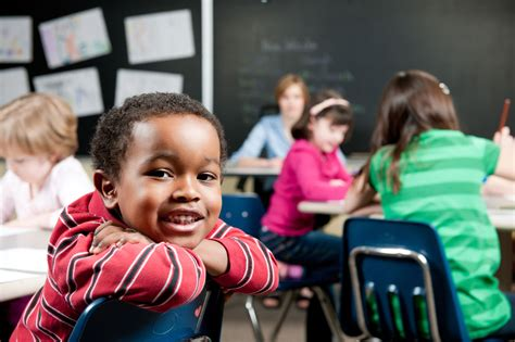 early childhood program  enduring benefits national