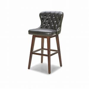 Versillia Barstool Horizon Home Furniture