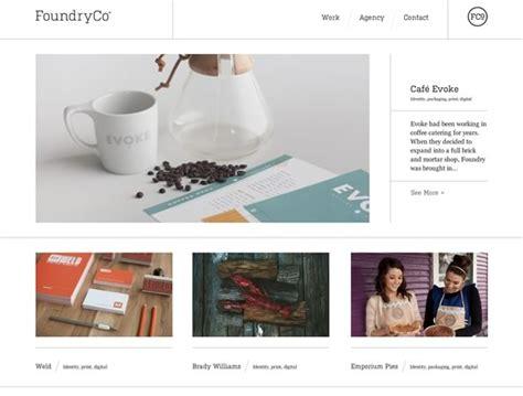 beautiful portfolio websites  inspire  web