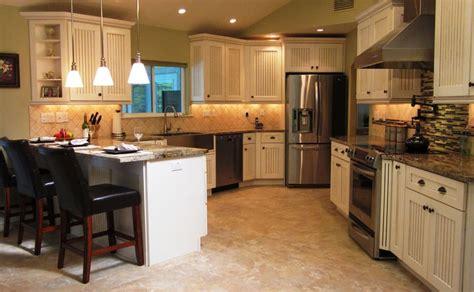 kitchen cabinets vero florida kitchen cabinet refacing vero fl www resnooze