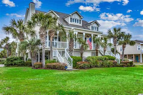 Get reviews, hours, directions, coupons and more for field insurance agency at 810 6th ave s, surfside beach, sc 29575. 808 Crescent Sabal Ct., Myrtle Beach, South Carolina 29572 - MLS#2014271 - MyrtleBeach.com