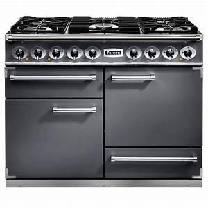 Falcon Range Cooker : falcon f1092dxdfsl cm 1092 deluxe dual fuel range cooker ~ Michelbontemps.com Haus und Dekorationen