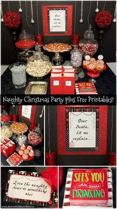 holiday party favors for adults 12 best themes for adults images on