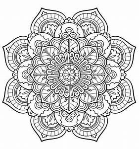 54605-650-1450484045-dibujo-para-colorear-mandala-vintage ...