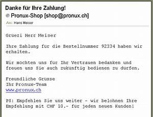 Magento Rechnung Anpassen : oscommerce bestellablauf 3 schweiz ~ Themetempest.com Abrechnung
