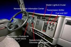 Kenworth T300 Fuse Diagram : kenworth makes upgrades to t300 series mediums articles ~ A.2002-acura-tl-radio.info Haus und Dekorationen