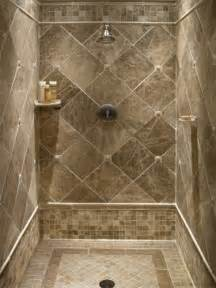 bathroom tile idea replacing bathroom floor tiles bathroom tile