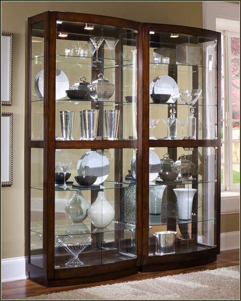 furniture interesting ikea curio cabinet  vertical style cabinet ideas