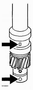 2000 Acura Integra Spark Plug Wire Diagram