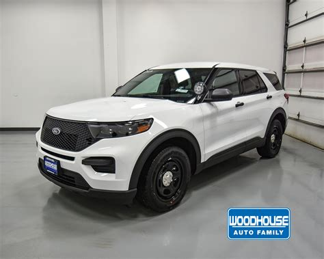 woodhouse   ford explorer  sale ford omaha