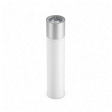 xiaomi pocket flashlight portable electric touch mah power sale  shopping