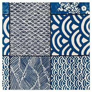 tapis design laine osaka toulemonde bochart With tapis toulemonde bochard