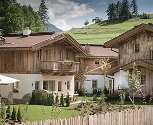 Luxus Wohncontainer Kaufen : luxus chalets in tirol chalets mit private spa ihr ~ Michelbontemps.com Haus und Dekorationen