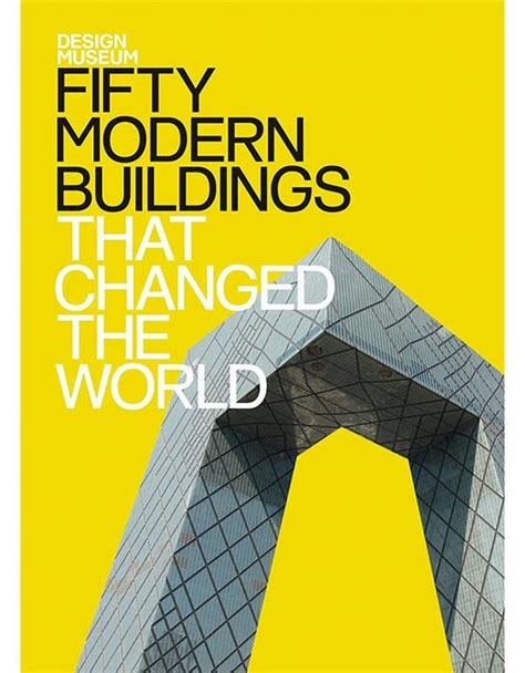 15 Best Architecture And Design Books Of 2015 By