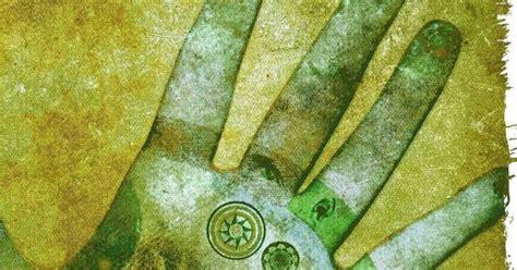 living   agreements awakening   life changing