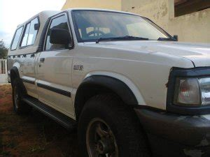 ford courier diesel  johannesburg  classifieds