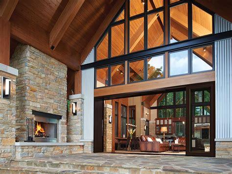 pella doors multi slide glass doors marvin doors