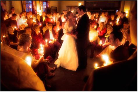 candle lighting ceremony wedding wedding ceremony ideas