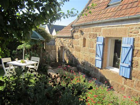 chambres d hotes ploumanach annonces de locations de gîtes chambres d 39 hôtes et villas
