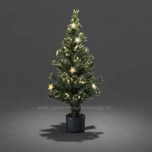 Weihnachtsbaum Auf Rechnung : led fiberoptik weihnachtsbaum 90cm gr n deko weihnachtsbaum k nstlicher weihnachtsbaum tisch ~ Themetempest.com Abrechnung