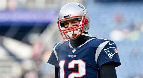 tom brady explains block  sprung brandin cooks