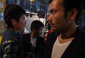 HIV/AIDS Spreads Among Uyghurs in China's Xinjiang