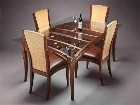 glass top dining table set  chairs decor ideasdecor ideas