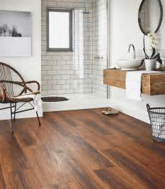 bathrooms flooring ideas bathroom flooring ideas and advice karndean designflooring karndean luxury vinyl