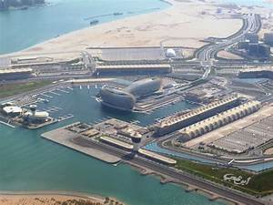 Circuit Yas Marina : asian cities cityscapes and skyline photos sharing skyscrapercity ~ Medecine-chirurgie-esthetiques.com Avis de Voitures