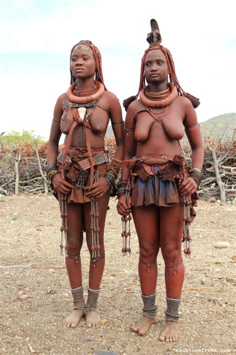 afrikanische nackt pic