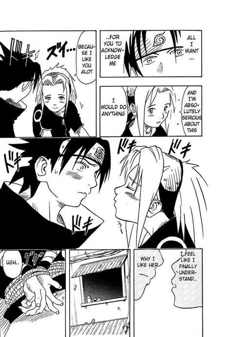 manga comics themescompany