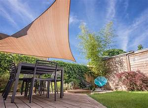 Patio, Shades, Ideas, -, 10, Clever, Ways, To, Take, Cover, Outdoors