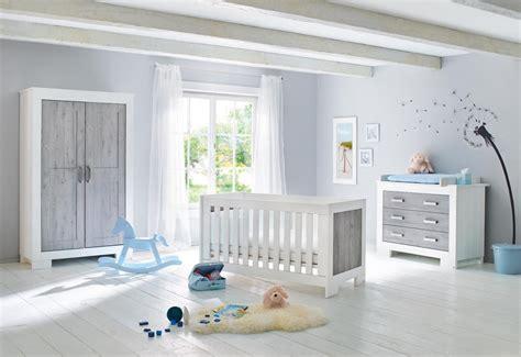 chambre complète bébé avec lit évolutif chambre complete bebe avec lit evolutif 10 pinolino