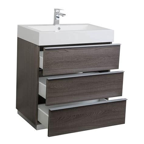 29 inch vanity cabinet 29 bathroom vanity 28 images 29 inch vanity set vanity