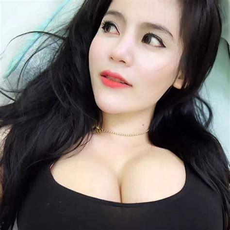 Cerita Sex Ani Mahasiswi Cantik Filmbokepjepang 你的笑容我的心情