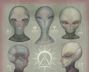 1000+ ideas about Nordic Aliens on Pinterest | Ufo ...