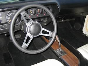 Amazing 73 Dodge Challenger Parts  U2013 Aratorn Sport Cars