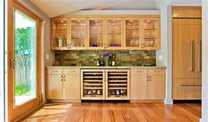 kitchen wall cabinet stunning inspiration ideas 28 brown With kitchen cabinets lowes with glass art wall decor