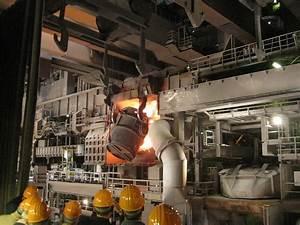 Best Of Steel : basic oxygen steelmaking wikipedia ~ Frokenaadalensverden.com Haus und Dekorationen