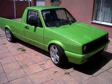 volkswagen vw caddy bakkie was listed for r50 000 00 on 7 sep at 09 16 by anitakooverjee32 in