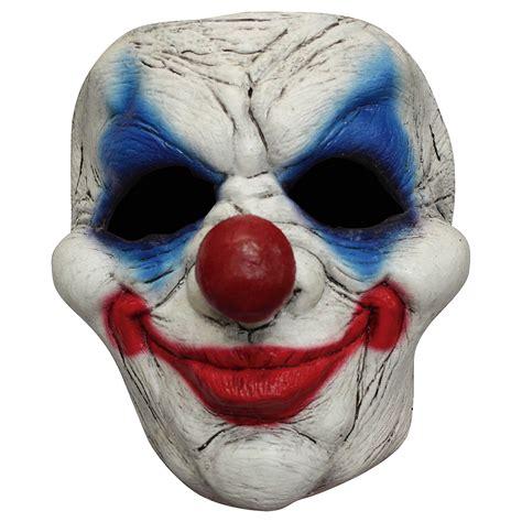 latest hd     joker mask hd wallpaper