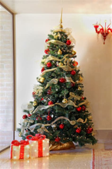 what does the christmas tree mean to you grandparenting