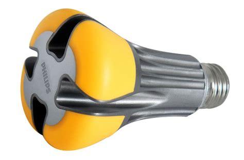 philips to launch 23 watt led bulb to replace 100 watt