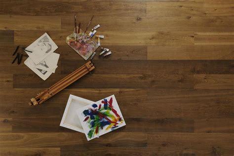 edil pavimenti edil habitat quartarella pavimenti verniciati