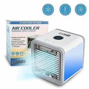Climatiseur D Air Mobile : top 10 des climatiseurs mobiles les plus vendus ~ Edinachiropracticcenter.com Idées de Décoration